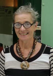 Michèle Schlissinger
